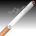 Cigarettoid King Cigarette