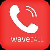 Wavecall