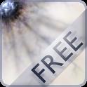 Zombie Virus Free icon