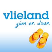 Vlieland App