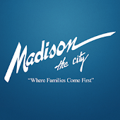 Madison The City