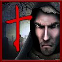 The Inquisitor - Book 1 APK