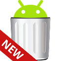 Android Delete History PRO