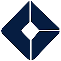 Concordia Bank Mobile icon