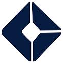 Concordia Bank Mobile icon
