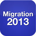 Migration 2013 icon