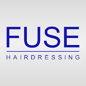 Fuse Hairdressing