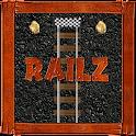 Railz icon