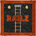 Railz icon