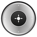 Remote and Handset BRH10 icon