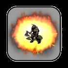 Hero Tower Defense TD (Beta) icon