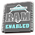 ROEHSOFT RAM Expander (SWAP) 3.66 (Patched)