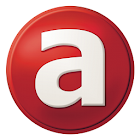 alwitra icon