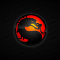 Mortal Kombat Live Wallpapers icon