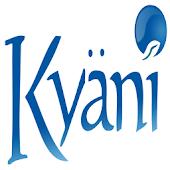 Kyani Store