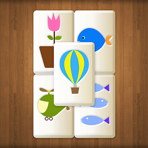 Mahjong Happy Trails for PC and MAC