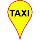 Wien Taxistandplatz icon
