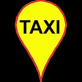 Wien Taxistandplatz