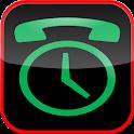 Call Filter Alarm Pro icon