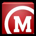 Mackenzie icon