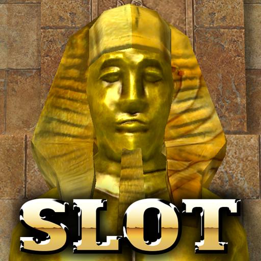 Akhenaten Slot