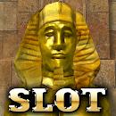 Akhenaten Slot file APK Free for PC, smart TV Download