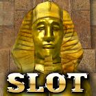 Akhenaten Slot icon