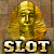 Akhenaten Slot file APK Free for PC, smart TV Download
