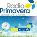 Radio Primavera icon