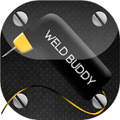 Weld Buddy by Trades-man apps
