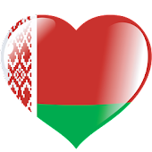 Belarus Radio Music & News