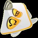 Alphabet Challenge icon