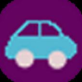 TrafficSync UK