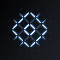 Halo Reach MLG Timer icon