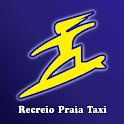Recreio Praia Taxi icon
