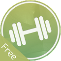 My Gym Training LITE icon