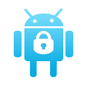 Anti Theft Droid LITE icon