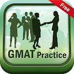Practice Test: GMAT Verbal