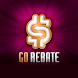 GoRebate Mobile