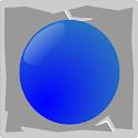 Ball Boomer icon