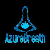AzureBreath Meditation Tracker