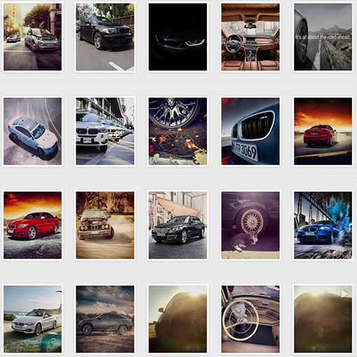 【免費運動App】BMW-APP點子