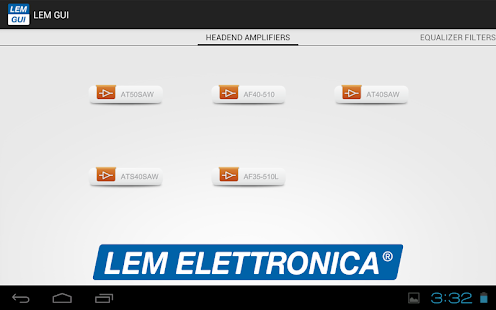 LEMGUI- screenshot thumbnail