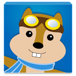 Hipmunk Hotels & Flights v7.4.5