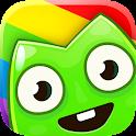Jelly Blitz icon