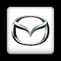 Torque – Mazdaspeed 2007-09 logo