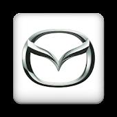 Torque - Mazdaspeed 2006-09