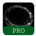 Virtual Drums Pro logo