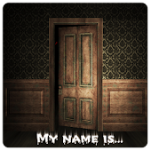 [DEMO] My name is...