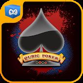 Qubic Poker Premium